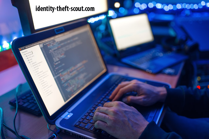 Data Security and Identity Management