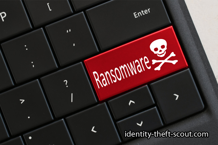 Further Protection Against Ransomware