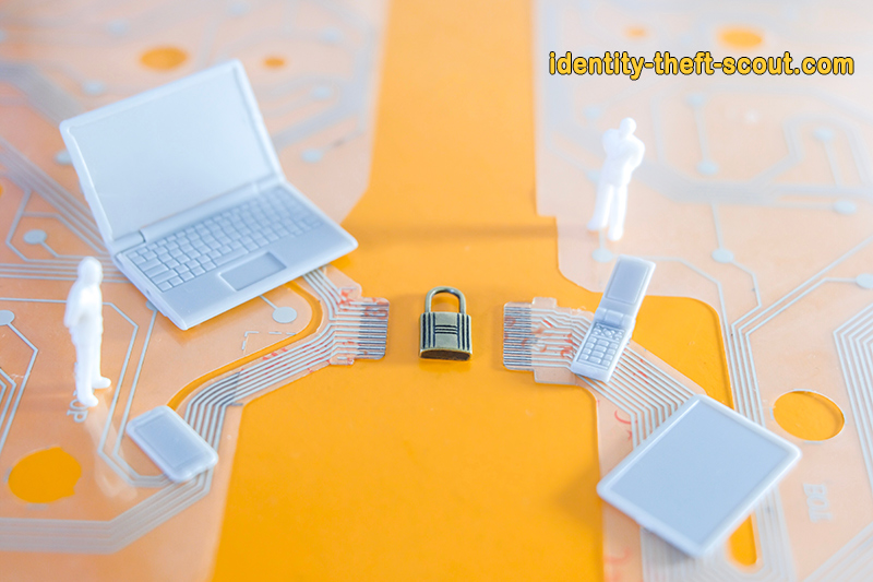 How To Reduce Cybersecurity