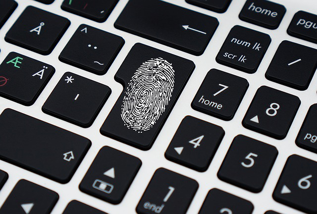 Signs of a Stolen Identity
