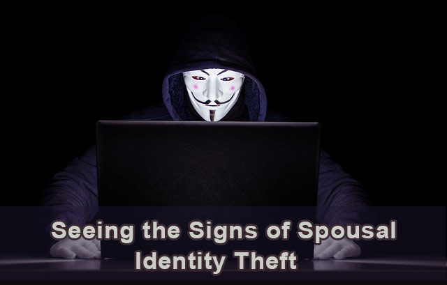 spousal-identity-theft