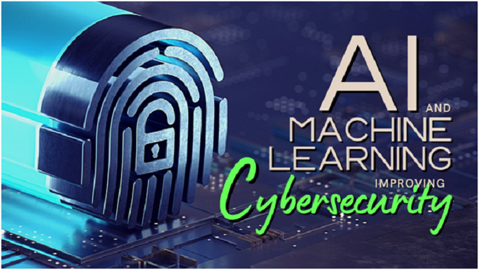 ai-and-machine-learning-is-improving-cybersecurity