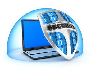free internet security tips