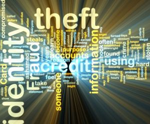 internet identity theft terms