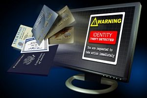 Types Of Identity Theft To Safeguard Against