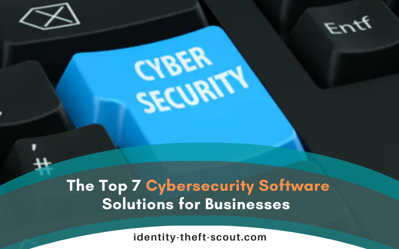 cybersecurity-software