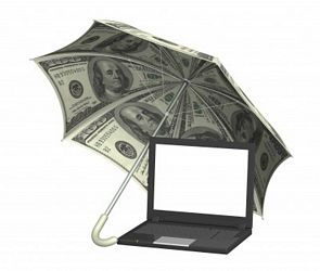 identity theft insurance umbrella