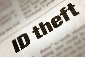 identity theft statistics - news headlines