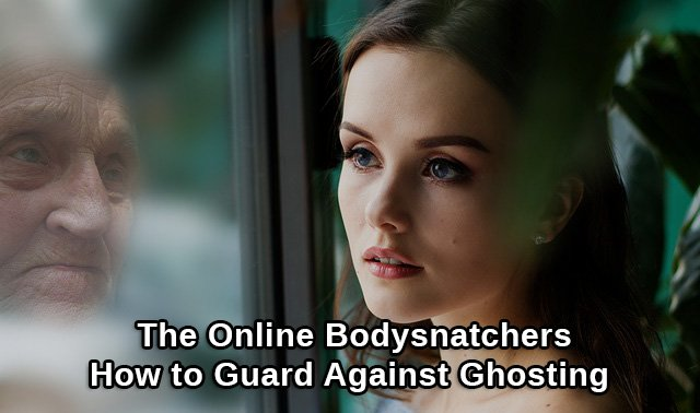 online bodysnatchers