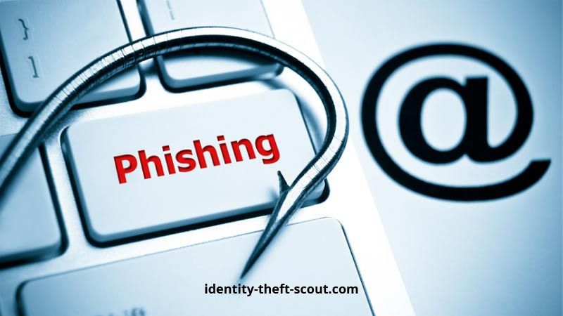 What is Phishing Attack?
